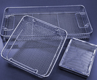 Sterilisation Baskets